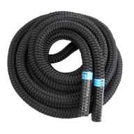 Battle Rope Blackthorn 30D/20M, Battle ropes