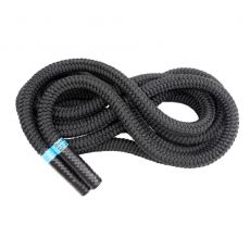 Battle Rope Blackthorn 35D/20M Battle ropes