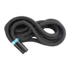Battle Rope Blackthorn 40D/20M, Battle ropes