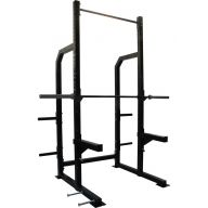 Half Rack MM CUSTOM GYM