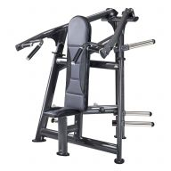 Shoulder Press A987 SportsArt
