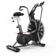 Air bike AIRDYNE AD8 Schwinn